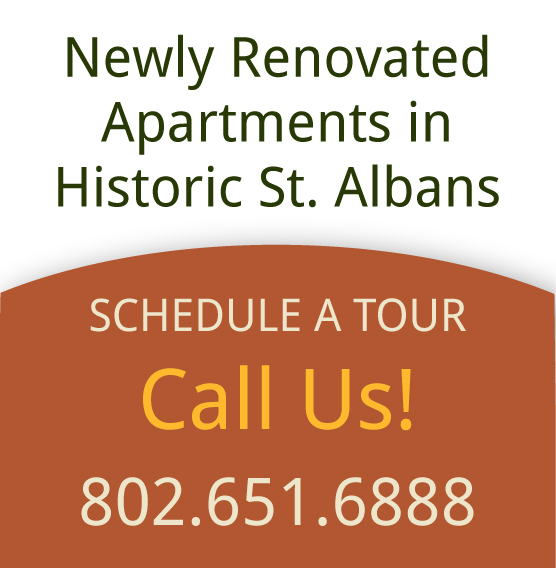 Taylor Park Apartments: Newly Renovated Apartments In